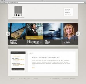 /work/clients/bgh/