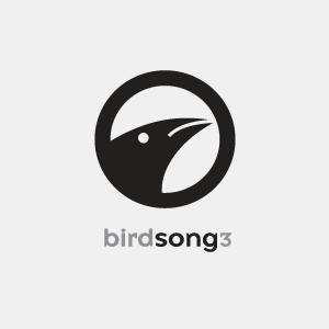 /work/birdsong-3/
