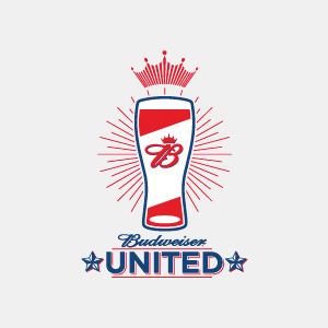 /work/clients/budweiser/