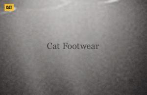 /work/clients/cat-footwear/