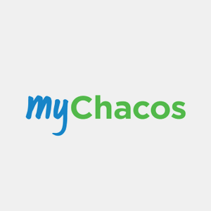 /work/clients/chaco-my-chaco/