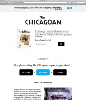 /work/clients/the-chicagoan/