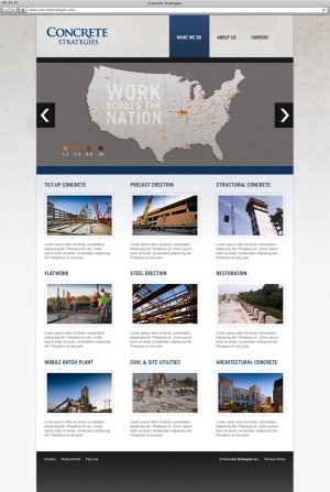 /work/clients/concrete-strategies-inc/