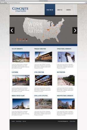 /work/clients/concrete-strategies-inc/