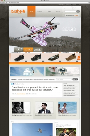 /work/clients/cushe-footwear/