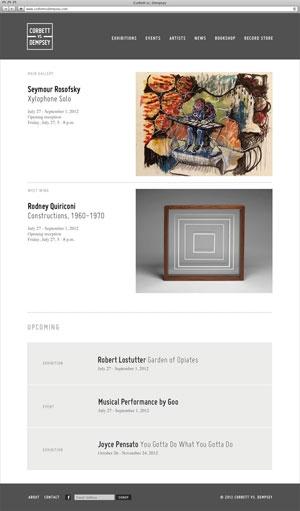 /work/clients/corbett-vs-dempsey/