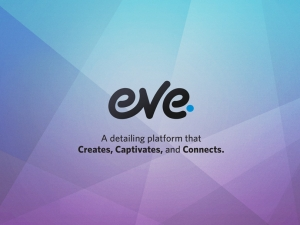 /work/clients/eve/