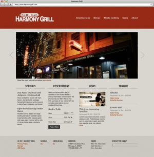 /work/clients/harmony-grill/