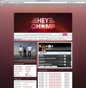 /work/clients/hey-champ/