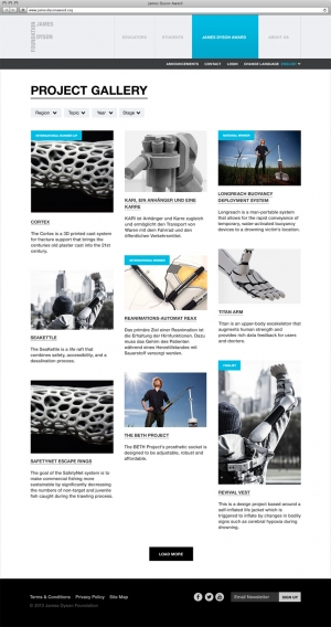 /work/clients/james-dyson-foundation/