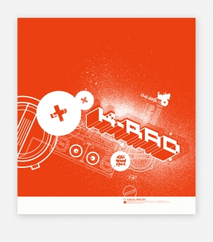 /work/clients/k-rad/