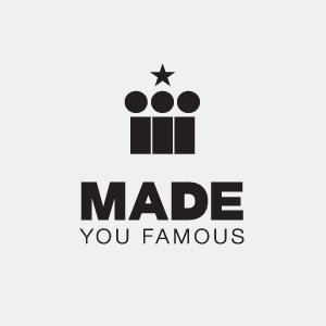 /work/clients/made-you-famous/