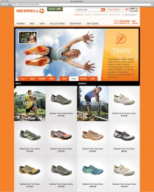 /work/clients/merrell-barefoot/