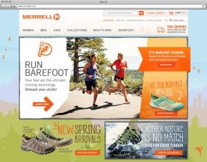 /work/clients/merrell-global/