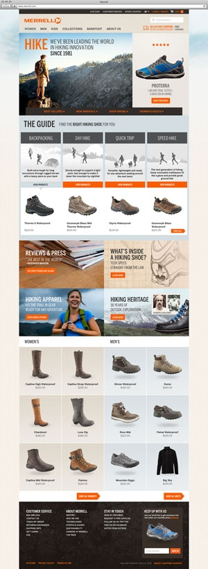 /work/clients/merrell-global/