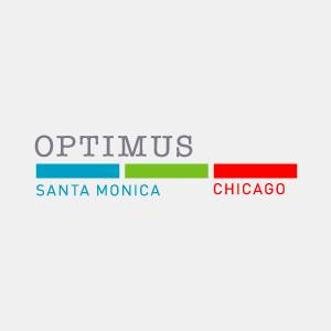 /work/clients/optimus/