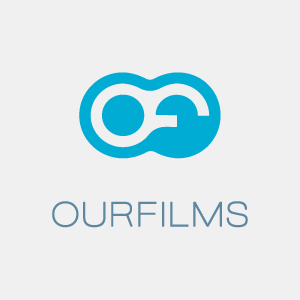 /work/our-films/