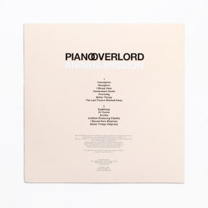 /work/clients/piano-overlord/