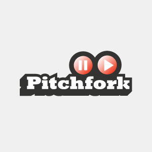 /work/clients/pitchfork/