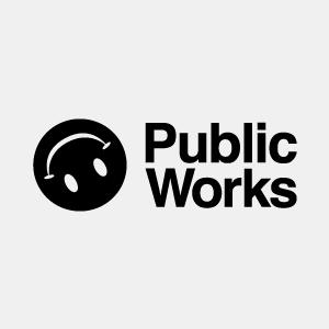 /work/clients/public-works/