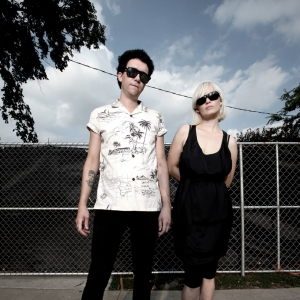 /work/clients/the-raveonettes/