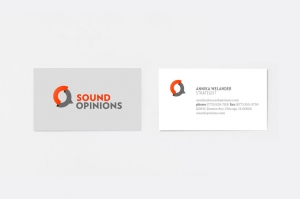 /work/clients/sound-opinions/