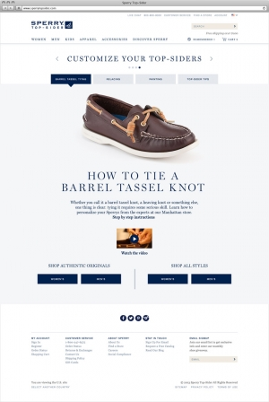 /work/clients/sperry-top-sider/