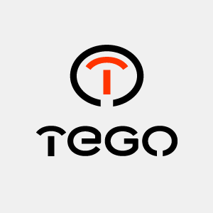 /work/clients/tego/