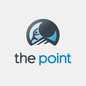 /work/clients/the-point/