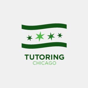 /work/clients/tutoring-chicago/