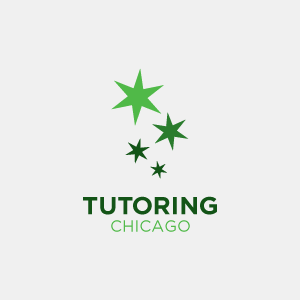 /work/clients/tutoring-chicago/