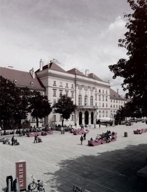/work/clients/vienna-board-of-tourism/