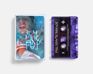 bki_cassette11