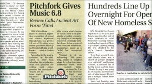2008-02-18-pitchfork