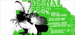 2008-08-04-denialfest
