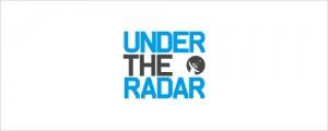 2009-02-24-undertheradar