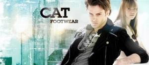 2009-03-02-catfootwear