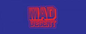 2009-03-02-maddecent