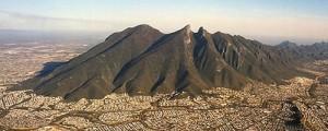 2009-03-19-mexico