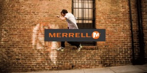 2009-06-23-merrell