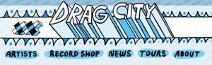 2009-08-13-dragcity