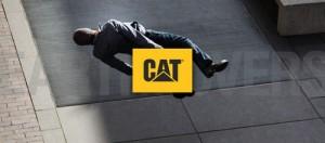 2009-10-25-catfootwear