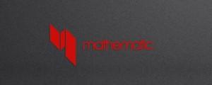 2009-10-26-mathematic