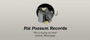 2010-02-12-fatpossum