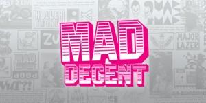 2010-03-03-maddecent