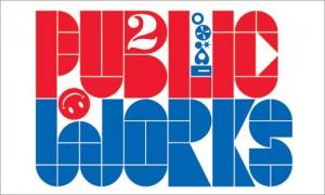 2010-06-18-publicworks2