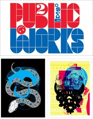 2010-08-03-publicworks2