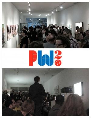 2010-08-23-publicworks2
