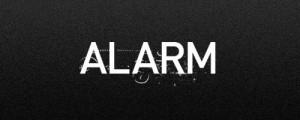 2010-09-08-alarm