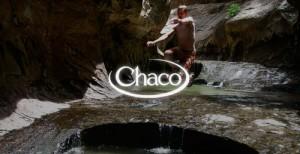 2010-09-15-chacotan